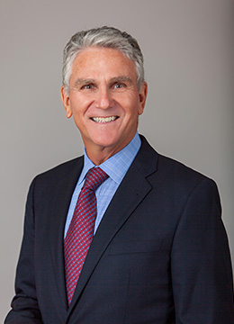 Robert K. Peddycord's Profile Image