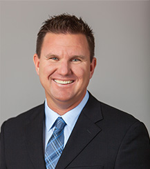 Shawn M. Peddycord's Profile Image